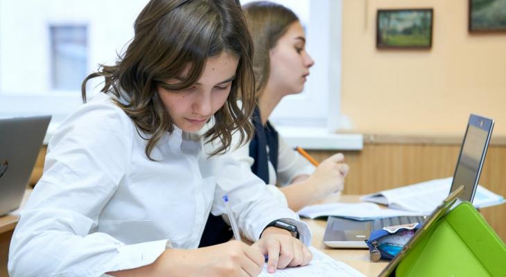 Более 50 студенческих команд примут участие во втором этапе акселератора SberStudent