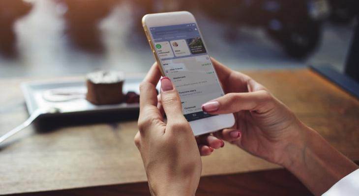 Сбер и МТС Банк запустили мгновенные переводы в СберБанк по номеру телефона