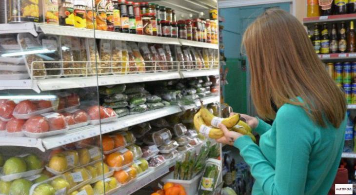 Ожидается рост цен на продукты, без которых не обходится ни одна семья