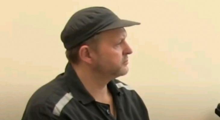 Экс-губернатору Кировской области предъявлено обвинение за превышение должностных полномочий