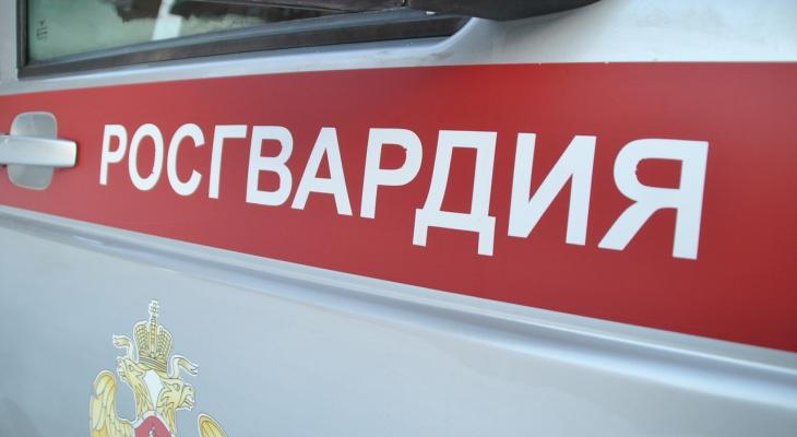 Кировчанка совершила кражу в магазине одежды на Ленина
