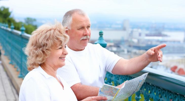 На пенсии не соскучишься: кировчанин рассказал, какие возможности открыл для него выход на заслуженный отдых