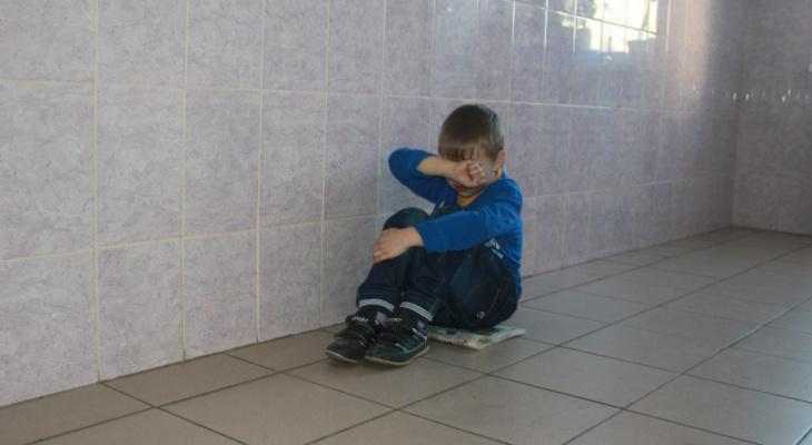 В Кирове за плохое воспитание детей наказали 17 родителей