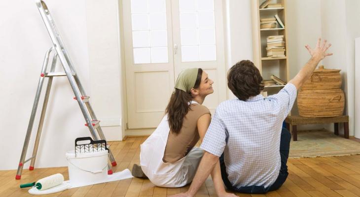 В Сбере теперь можно застраховать квартиру или дачу по подписке