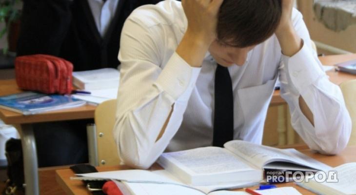 Второй иностранный язык станет необязательным в российских школах