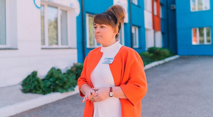 В Кирове хирурги извлекли из желудка девочки полкилограмма волос