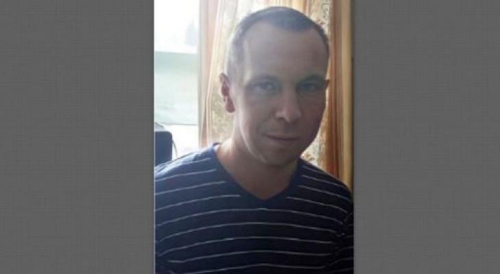 Нуждается в медицинской помощи: в Кировской области пропал мужчина