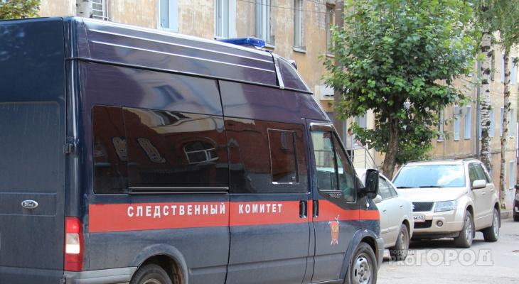 Житель Кирова чуть не убил своего друга монтировкой