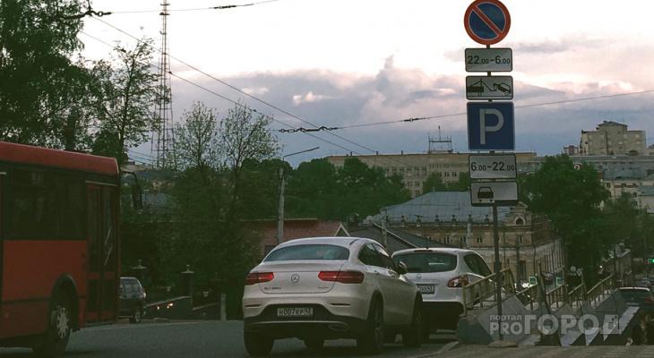 На безопасность дорожного движения в Кировской области выделили 700 миллионов рублей
