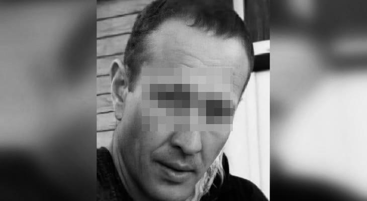 В лесу под Кировом грибники нашли тело пропавшего мужчины