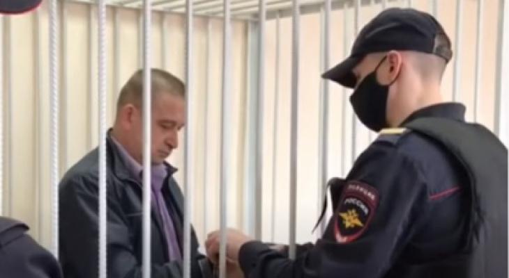 В Кирове адвокат пытался обмануть своего клиента на 656 тысяч рублей