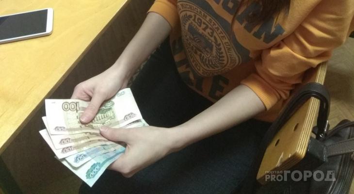 В России хотят запретить тратить детские пособия на алкоголь и табак