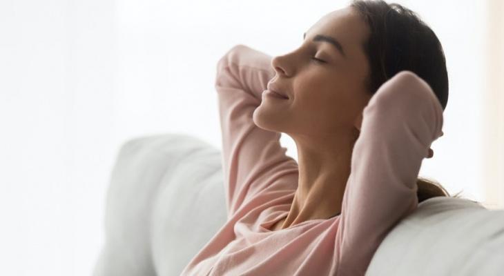 7 причин купить дыхательный тренажер «ТМИН»