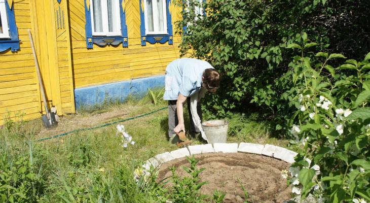 В Кирове ищут желающих поработать на сельскохозяйственной микропереписи