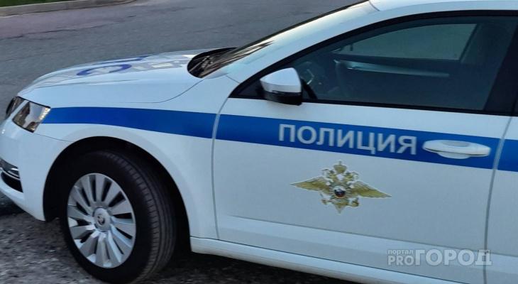 В Кирове разыскивают пропавшего 67-летнего мужчину