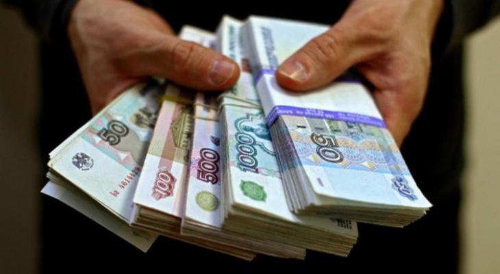 В Кировской области мужчина добился 250 000 рублей доплаты за сверхурочную работу