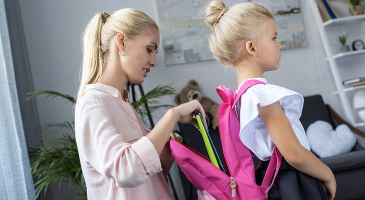 В новом интернет-магазине кировчане могут купить брендовые вещи со скидкой до 70%