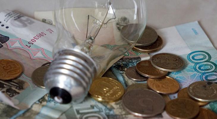 ООО «Теплоснаб» задолжал  11 миллионов  рублей