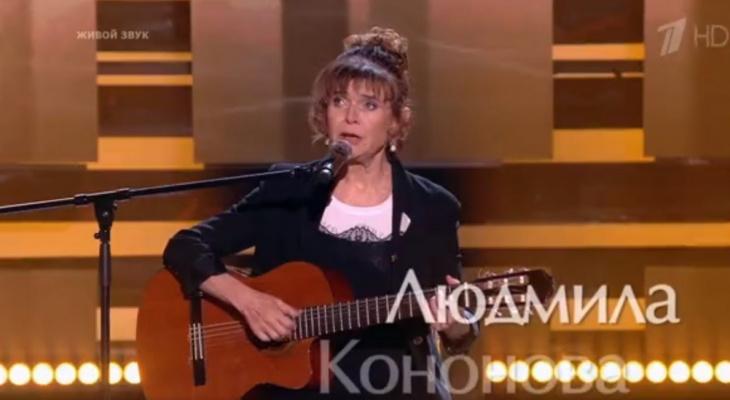 Что обсуждают в Кирове: выступление кировчанки на шоу «Голос 60+» и пропажу солдата с оружием