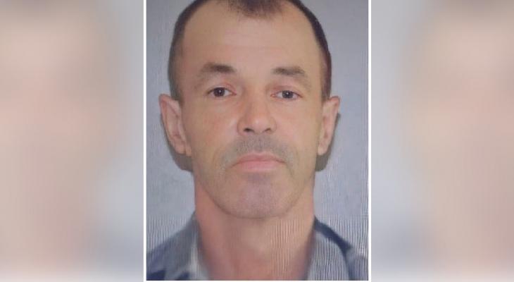 В Кировской области без вести пропал 62-летний мужчина