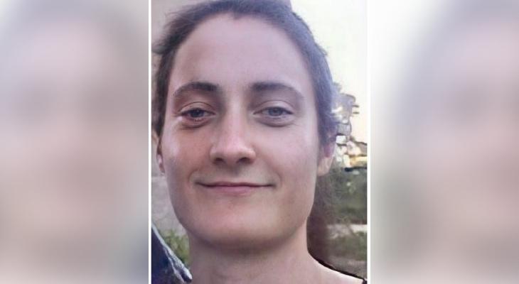 В Кировской области идут поиски без вести пропавшей 32-летней женщины