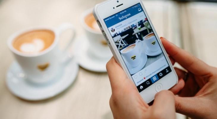 iPhone 11 – самый популярный в России среди смартфонов марки Apple