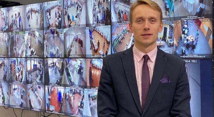 «Единая Россия» сохранила лидерство после выборов