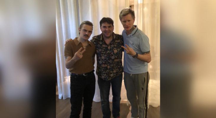 Моргенштерн и Баста: какие еще артисты никогда не выступят в Кирове и почему