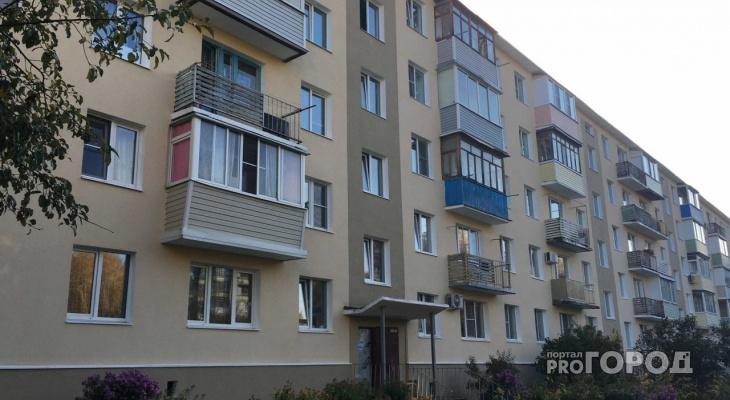 Кировская управляющая компания задолжала 9 миллионов рублей и хочет стать банкротом