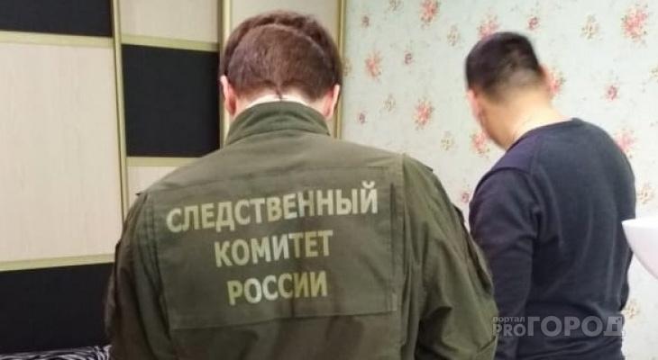 В Омутнинске будет наказан мужчина, установивший на компьютер заказчика нелицензионную программу