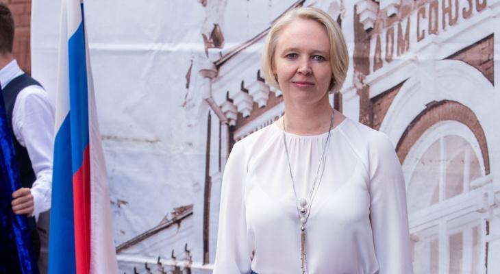 Директор кировской гимназии рассказала о том, как переболела коронавирусом