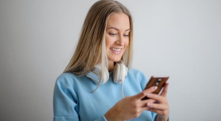 Не говори «прощай»: 5 простых советов, как улучшить работоспособность телефона
