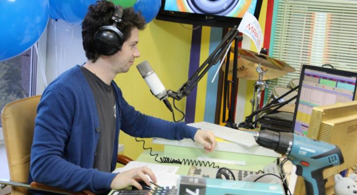 15 октября 10 кировских радиостанций временно прекратят вещание
