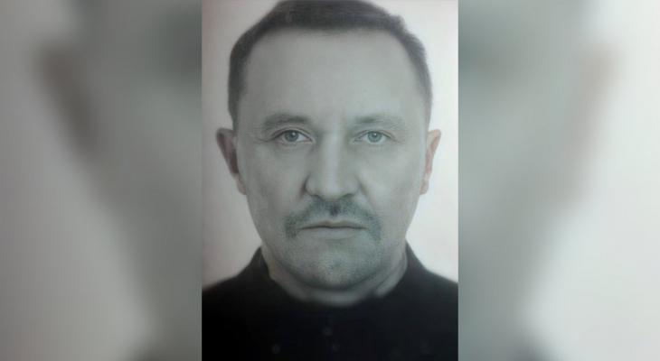 В Кирове почти неделю ищут без вести пропавшего 64-летнего мужчину